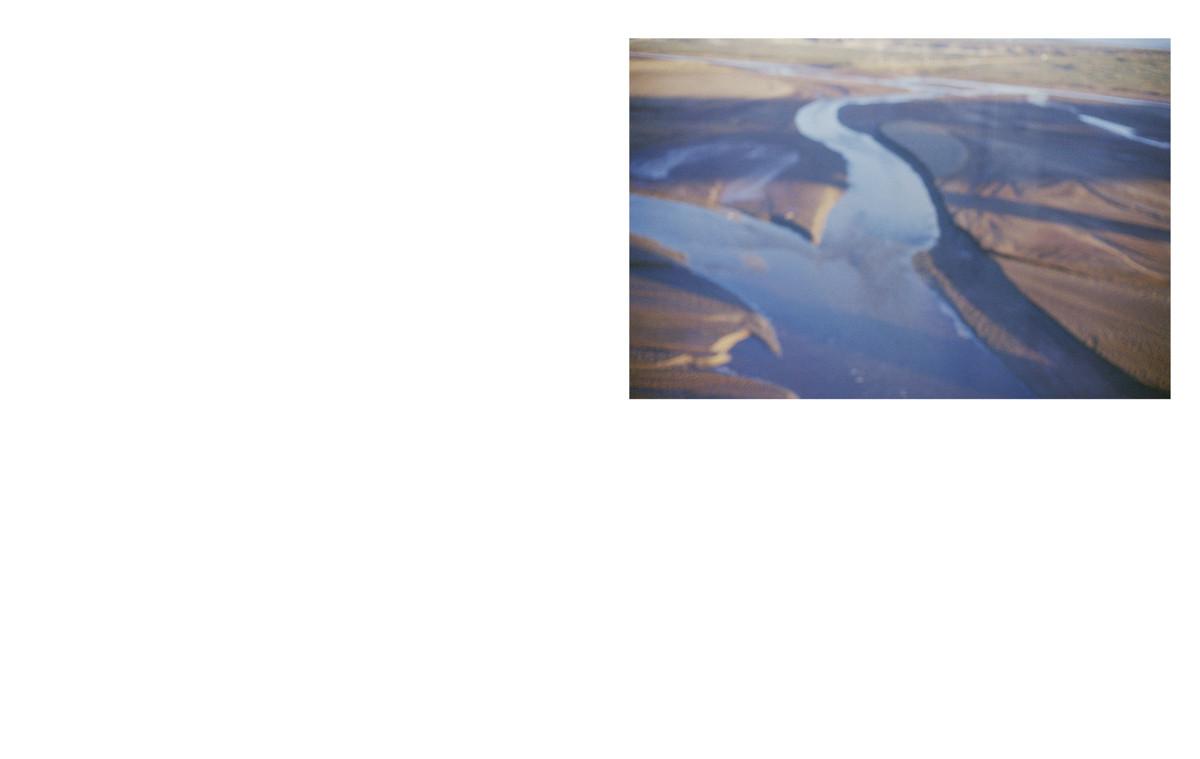 20200623-BLUEISLANDS5.jpg
