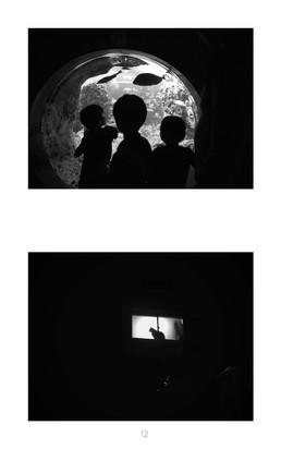 Silence is noisy(by Gaizi)_Page_13.jpg