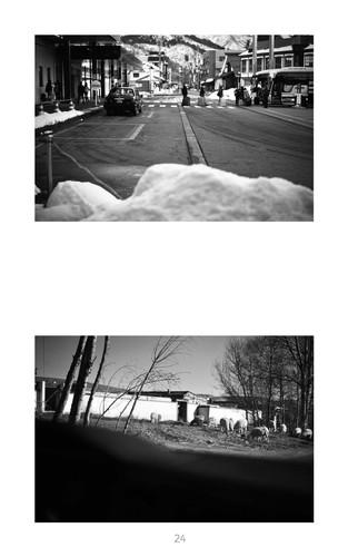 Silence is noisy(by Gaizi)_Page_25.jpg