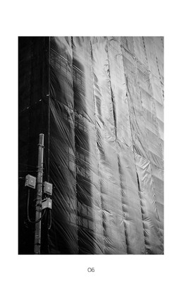 Silence is noisy(by Gaizi)_Page_07.jpg