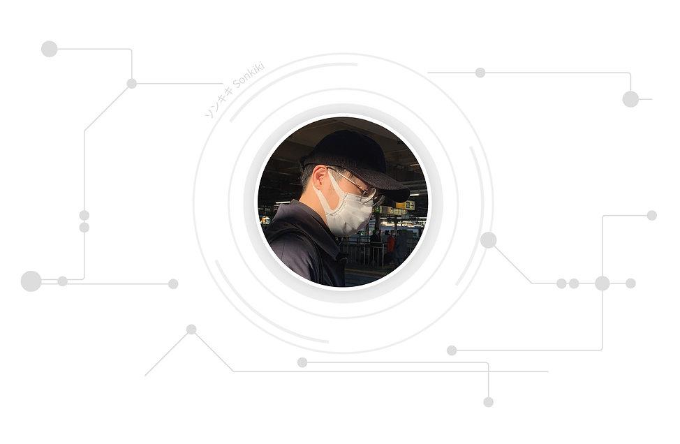 creator-profile-6-sonkiki.jpg