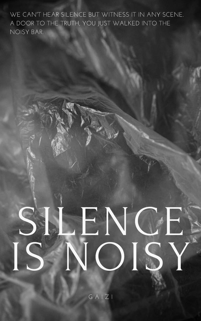 Silence is noisy(by Gaizi)_Page_01.jpg