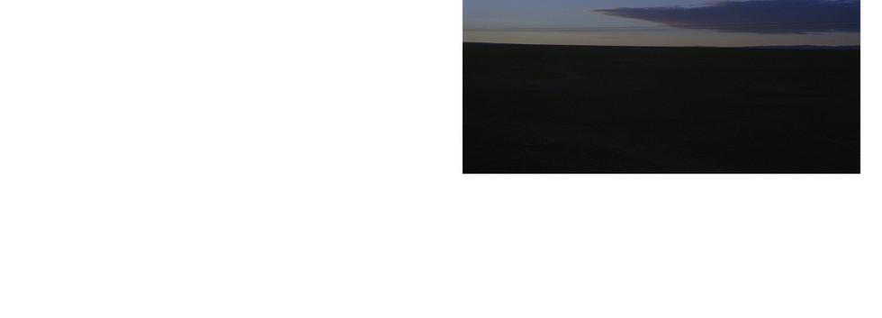 20200623-BLUEISLANDS3.jpg