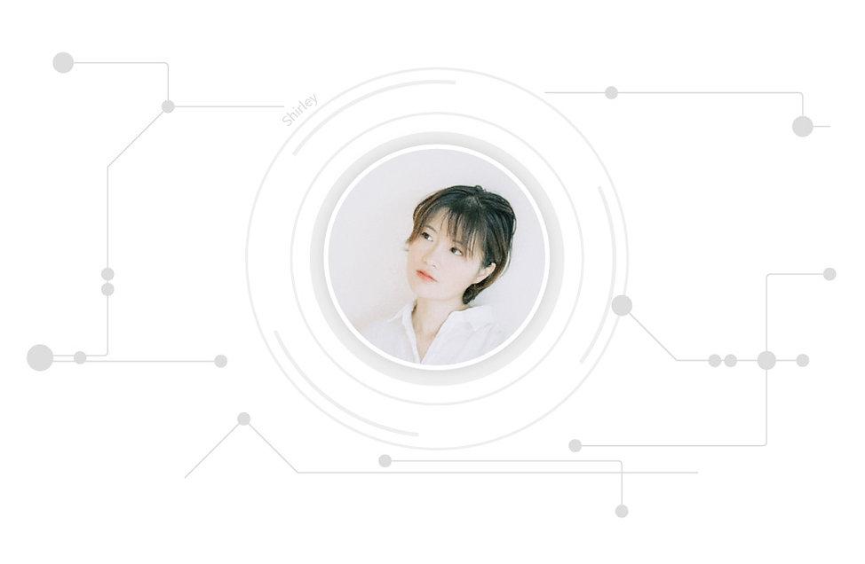 creator-profile-15-Shirley.jpg