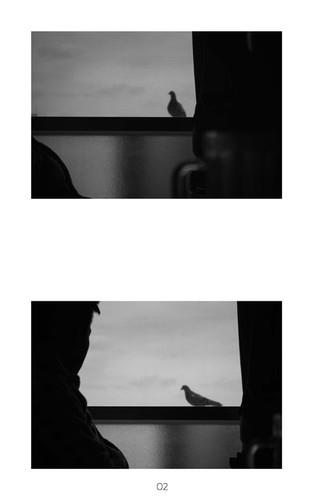 Silence is noisy(by Gaizi)_Page_03.jpg