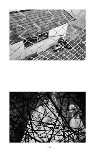 Silence is noisy(by Gaizi)_Page_05.jpg