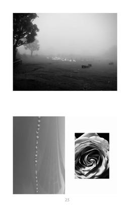 Silence is noisy(by Gaizi)_Page_24.jpg