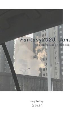 Fantasy2020 Jan(by Gaizi)_Page_01.jpg