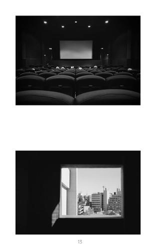 Silence is noisy(by Gaizi)_Page_14.jpg