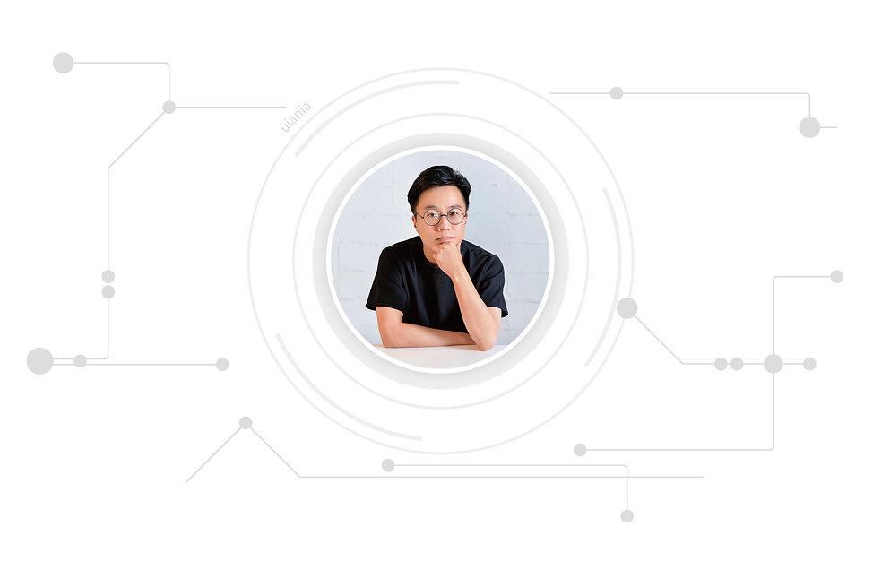 creator-profile-1-uiania.jpg