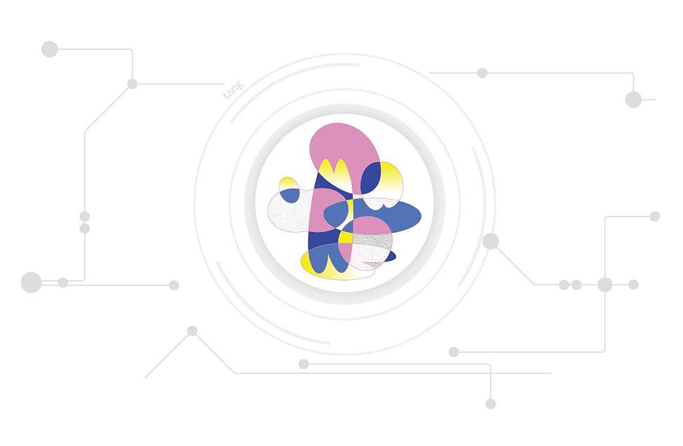 creator-profile-7-tang.jpg