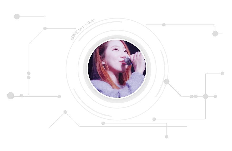 creator-profile-4-gyoungaku.jpg