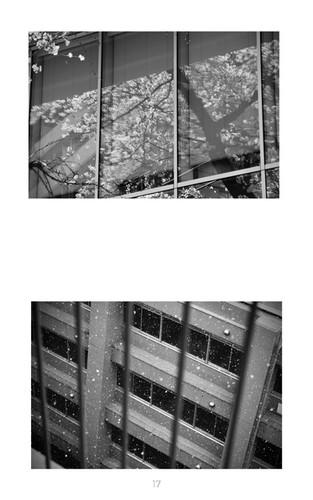 Silence is noisy(by Gaizi)_Page_18.jpg