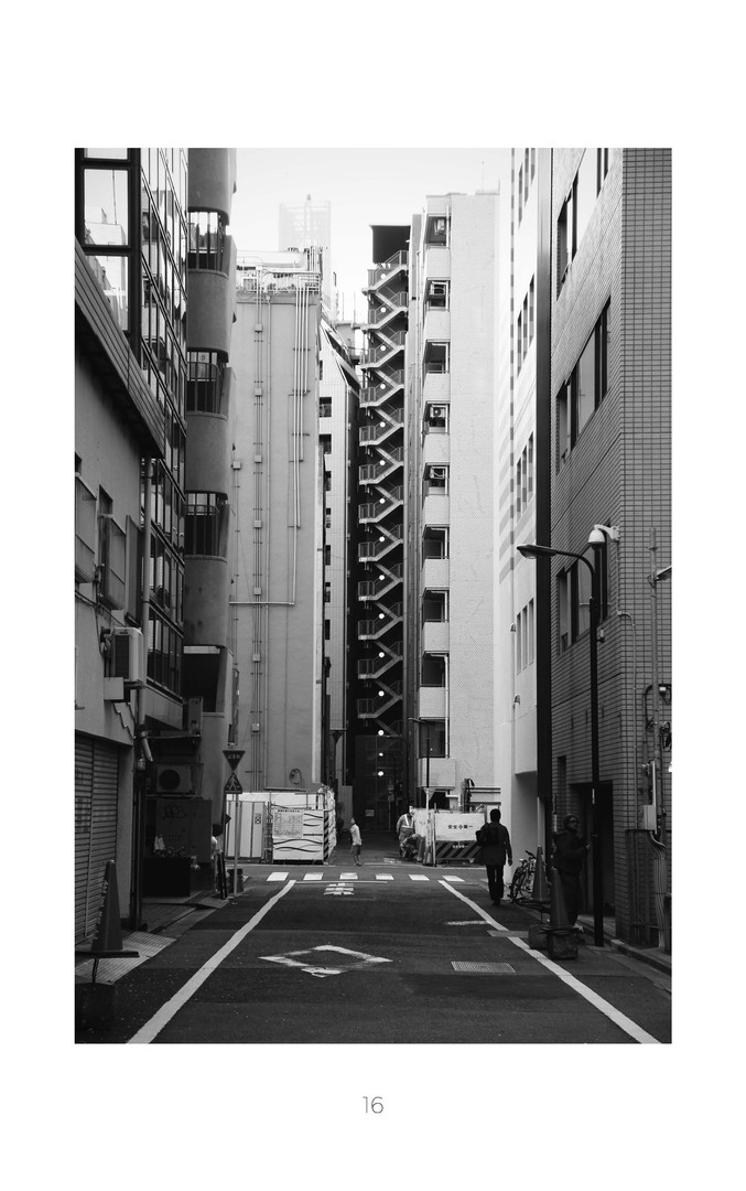Silence is noisy(by Gaizi)_Page_17.jpg