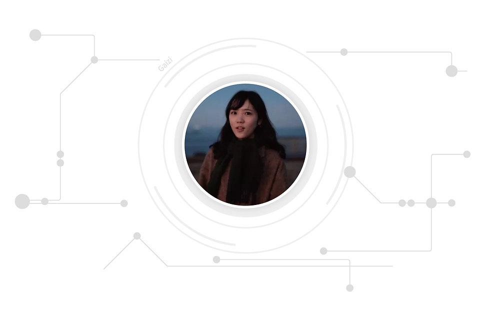 creator-profile-5-Gaizi.jpg