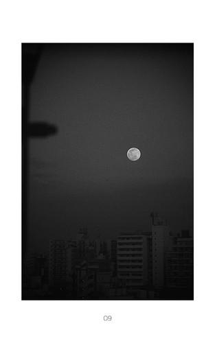 Silence is noisy(by Gaizi)_Page_10.jpg