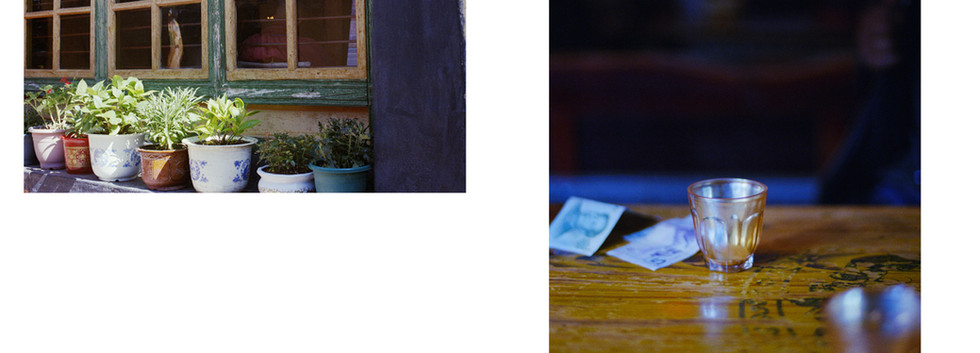 20200623-BLUEISLANDS21.jpg