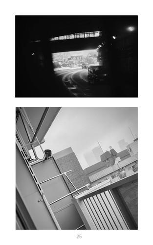 Silence is noisy(by Gaizi)_Page_26.jpg