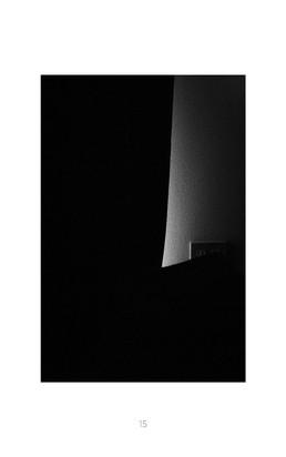 Silence is noisy(by Gaizi)_Page_16.jpg
