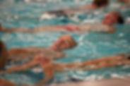 zwemlesvolwassenen-groot1_20160616172625
