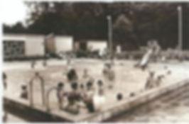 Uit het archief van Mw. F. Aal