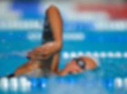 zwemanalyse-afbeelding-1.jpg