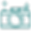 iconetopo-11-11.png