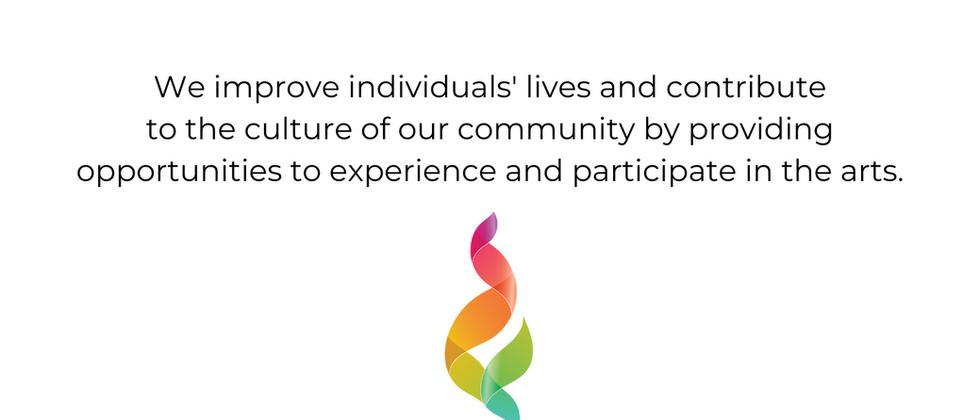 We improve individuals' lives and contri