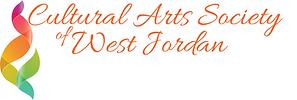Cultural Arts Society (1).png