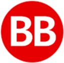 bookbub_button_edited.png