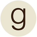 goodreads_button_edited.png
