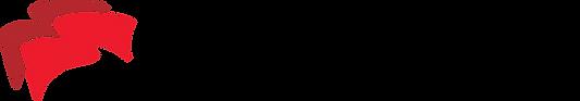 am_logo_eps_color1-large.png