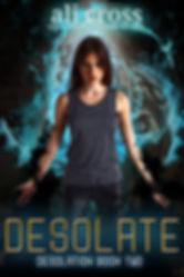 Desolate_CVR.jpg