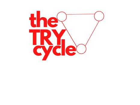 The Try Cycle