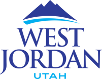 west_jordan_logo_stacked-large.png