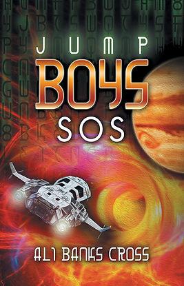 JUMP BOYS SOS_ABC_front.jpg