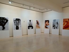 Seeking Volunteers for the West Jordan Visual Arts Committee