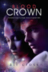 Blood Crown - Ali Cross.jpg