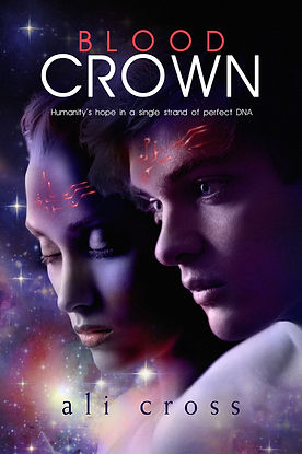 Blood Crown - Ali Cross.jpg