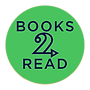 books2read.png