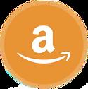 Amazon_edited.png