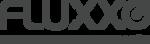 Fluxxo_logo_branca2017.png