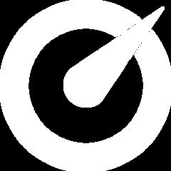 Fluxxo Logo.png