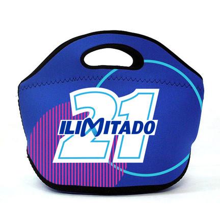 EBT2018-Ilimitado21-Lancheira-Neopreme-S