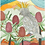 Thumbnail: 'Sylvio the Sulphur-crested Cockatoo' | Aggie Dolan