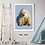 Thumbnail: Polar Bear | Sophie Gibcus