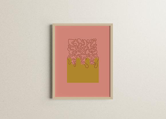 'Water' | Amelia Ghali