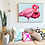 Thumbnail: Flamingo | Sophie Gibcus