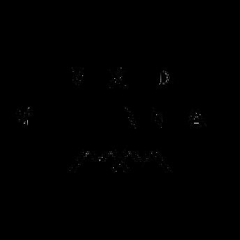Mixed Millennial Logo