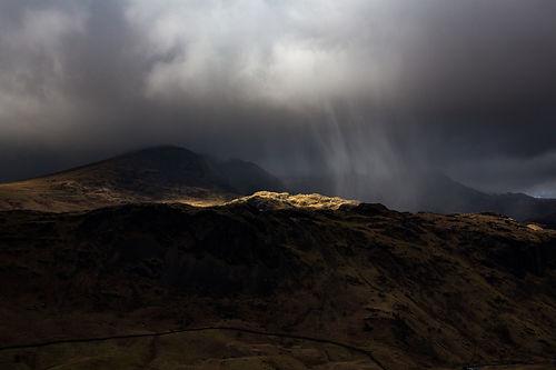 A Passing Storm, Hardknott-10.jpg